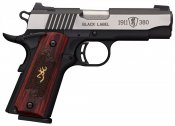 Browning Black Label 1911-380 Medallion Pro Compact - 051913492.jpg